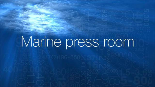 Marine-press-room-360x640.jpg